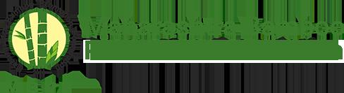 Maharashtra Bamboo Promotion Foundation